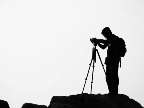 Videography, movie, cinema, film, video
