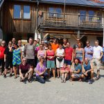 ecovillage in Germany