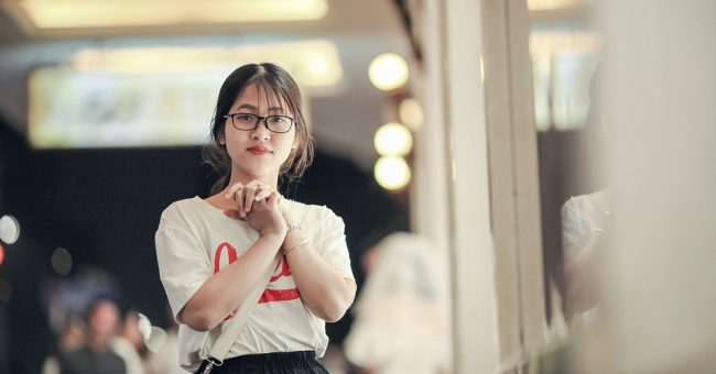 Teaching English in Vietnam, Hanoi