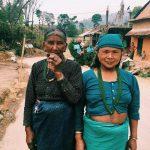 volunteer program in Nepal