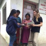 volunteer program in Nepal, volunteer program in Nepal