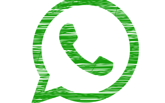 WhatsApp group - Invitation Link! :) - Voluntouring org