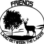 Friends of Land Between The Lakes Association logo