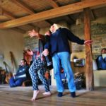 Intentional community in Slovenia