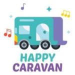 refugees, volunteers, netherlands, greece, volunteering, programs, happy caravan
