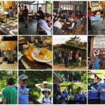 permaculture, farm, organic farm, wwoof, wwoofing