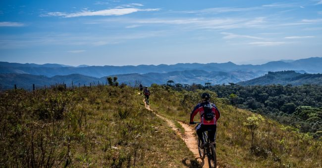 cycling Forest fund