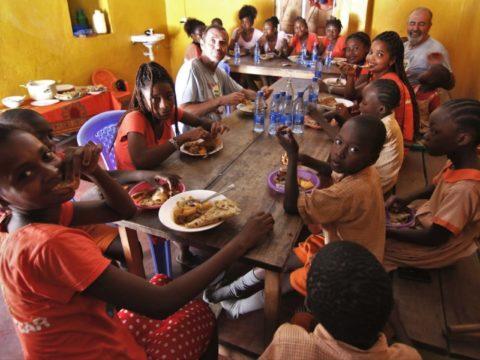 volunteer in Kenya, volunteering in Kenya, volunteer in Africa, volunteering in Africa