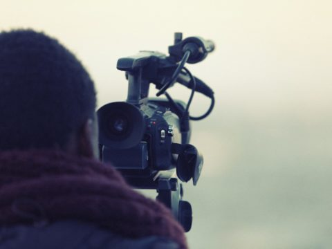 videographer, cameraman, videocamera, filmmaking, volunteering, european solidarity corps