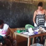 medical and health volunteer abroad program, medical, health, psicology abroad, medical & health volunteer program in Ghana