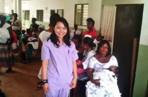 Ghana volunteer program, ghana volunteering program, free volunteer program, free volunteer program in Ghana, medical volunteer, medical volunteering program,