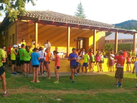 youth exchange in Spain, youth hostel, exchange, volunteering, food and accommodation