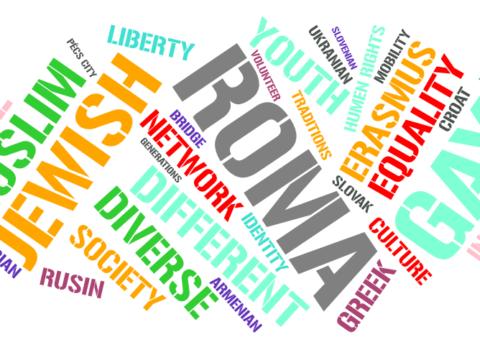 volunteer in Hungary, pocket money, Erasmus in Hungary, Erasmus+