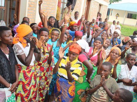 women foundation, women empowerment projects, women empowerment, volunteering in Burundi, volunteer in Burundi, help the women in Burundi, Burundi projects, volunteer programs in Burundi