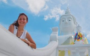 Volunt2thai, volunteering in Thailand, best volunteer program in Thailand, volunteering programs in Thailand