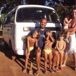nomad family, nomadic families, nomadic family, volunteering family, volunteer with your family, volunteering with a family, volunteering for families, travel families, travelling families, travel with the family, long term family travel
