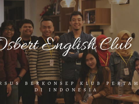 free volunteering in Indonesia, volunteer opportunities in Indonesia, teach English in Indonesia, free, for free, free volunteer, IETLS