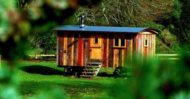 hospitality exchange in Romania, earthbag. eco-building. cob house, volunteering, px, pix, pex