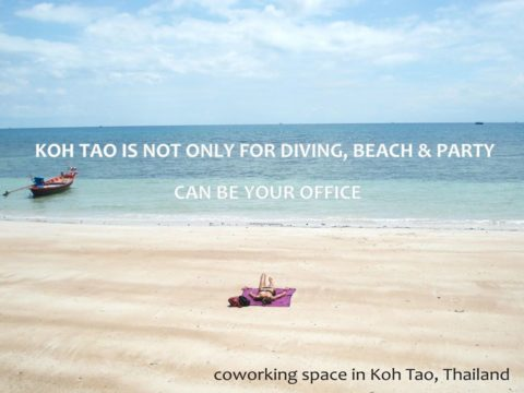 co-working, co-living, co-housing, community, co-working space in thailand, co-working in Thailand, volunteering in Thailand, free volunteer program in Thailand, free volunteer program, free volunteering programs in Thailand
