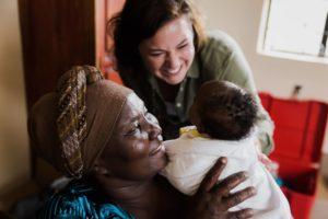 volunteer in Tanzania, medical program, volunteering program, volunteer health program, volunteering in Africa, volunteer doctor, volunteering medical program in Tanzania