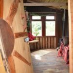 housesitting, housesit, off-grid, hospitality exchange, housecare, dogsit, dogsitting