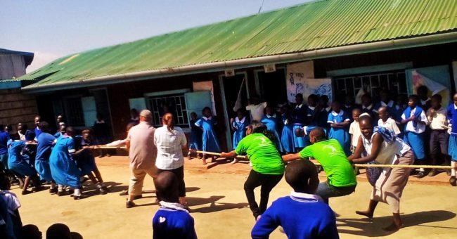 Children of Kenya, Volunteer in Kenya, Welicar, kenya volunteering, kenya cheapest programs, responsible tourism in Kenya, Kenya volunteers