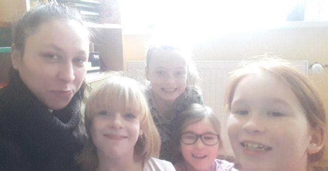 english summer camp, children, teaching english to kids, teach english, teaching english, native,