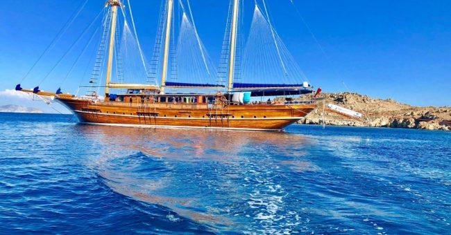 workaway, sailing, helpx, volunteering, boat, crew, exchange, turkey, mediterranean