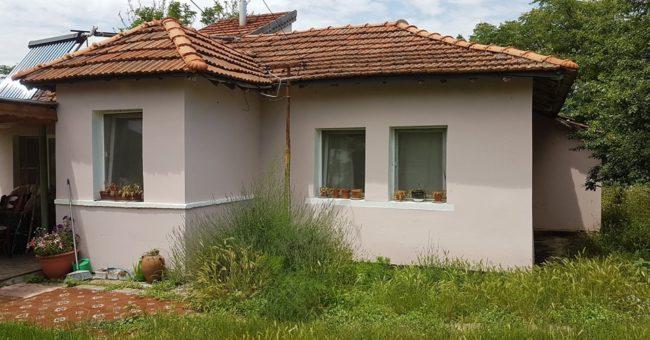 house, bulgaria, homestay, volunteering, volunteer, helpx, workaway, voluntouring