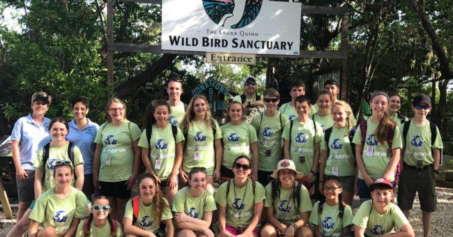 volunteer team, volunteer abroad, volunteer service, no profit