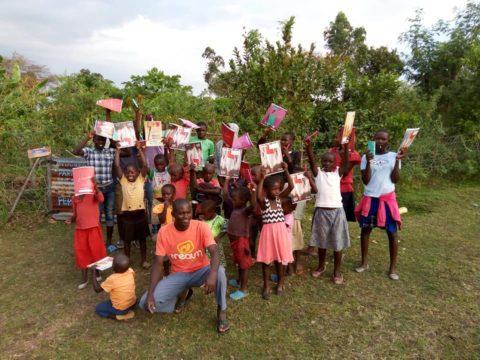 permaculture, organic farm, africa, kenya, sustainable agriculture, hospitality exchange, volunteer program, workaway