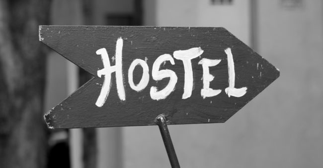 Hostel, pexels, free hospitality, workaway, helpx, free accommodation, couchsurfing, volunteer exchange, food and accommodation