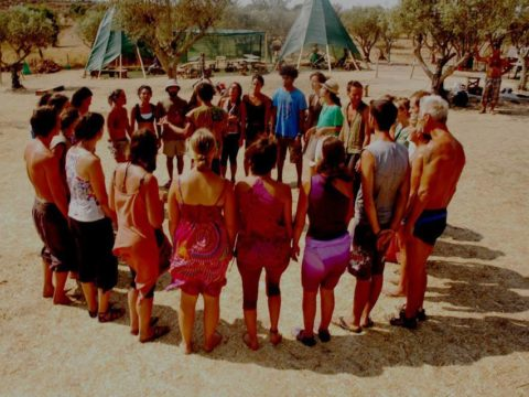 ecovillage, eco-village, Portugal, community, intentional community, volunteering, volunteer, voluntouring, voluntourism, circle, sociocracy, tribe, alternative living, eco life