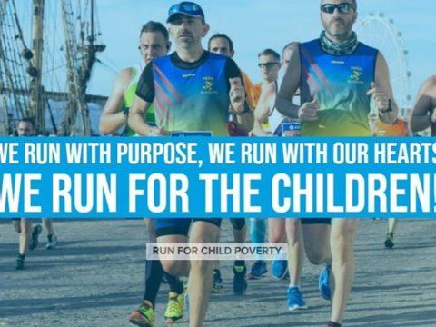 We run with purpose, run, charity, marathon, march, volunteering, volunteer opportunities, voluntouring, poverty, africa for free, help, children, education, awareness, volunteer exchange, runner, runners, team