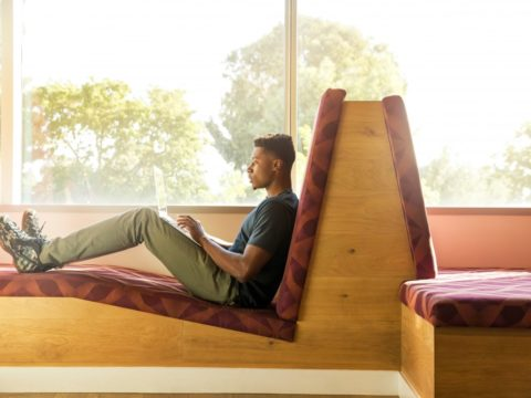digital nomad, remote work, remote workers, jobs, earn online, credits