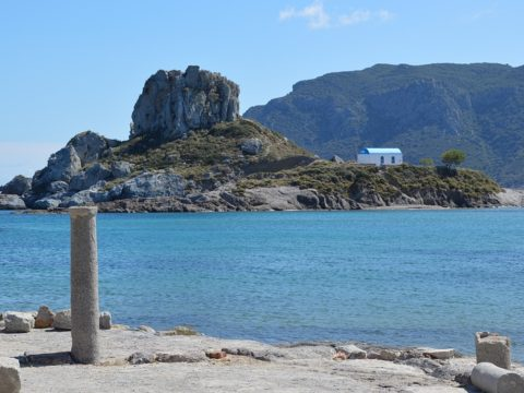 Kos island, free hospitality, Greece, hospitality exchange, volunteering, volunteer, voluntouring, voluntourism, workaway, helpx
