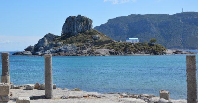 Kos island, free hospitality, Greece, hospitality exchange, volunteering, volunteer, voluntouring, voluntourism, workaway, helpx, px