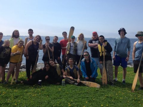 Canada, volunteering programs, volunteering opportunity, hospitality exchange, adventure, camping, camp, workcamp, wildcamp