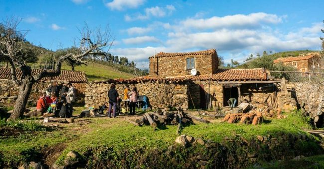 wwoof Portugal, finca, farm, organic farm, wwoofing, wwoofer, voluntouring, Portugal, alternative living, sustainable living, alternative lifestyles