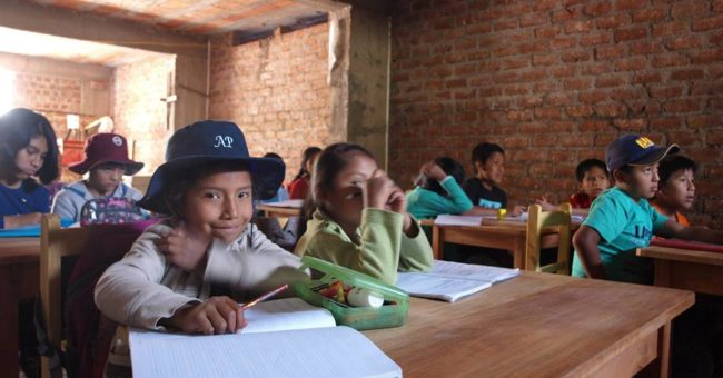 Teach English abroad, volunteering in Peru, free volunteer program, volunteering opportunities, Voluntouring, Voluntourism, alternative travel, hospitality exchange, workaway, abroad, gap year, project abroad