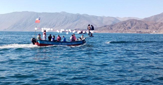 Teaching English in Chile, volunteers, voluntouring, voluntourism, volunteer projects, South America, volunteer abroad