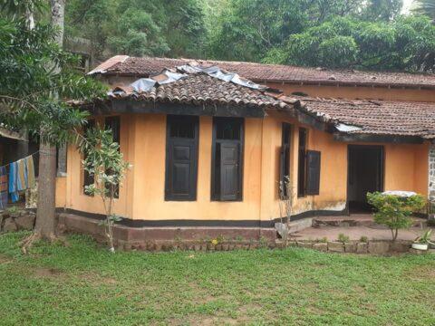 retreat, yoga, volunteering, voluntourism, voluntouring, volunteer, food and accommodation, sri lanka, exchange
