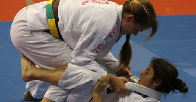 martial arts, volunteering, voluntouring, sport, volunteer, projects, abroadpx, pix, pex,