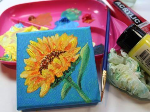 paint, artistic, art, artists, px, pex, pix, art projects, voluntouring, programs, voluntourism, volunteering, volunteers