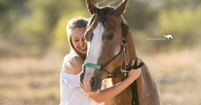 natural horsemanship, horse ranch, horse sanctuary, Namibia, Africa, volunteer, volunteering, volunteer program, volunteers, voluntouring, voluntourism,