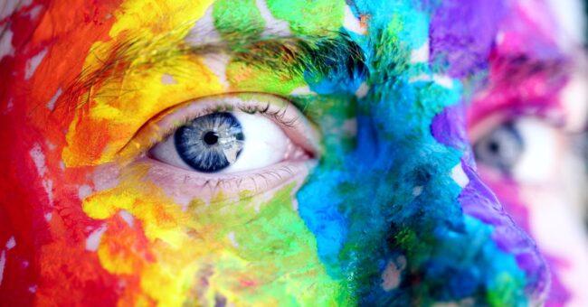 px, pex, pix, blue eyes, rainbow, hippie, youth, exchange, volunteer program, voluntouring, voluntourism, volunteering, team, volunteer, program, project, abroad, ESC vacancy