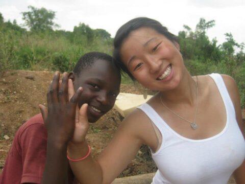 volunteer, volunteering, africa, ngo, volunteer project, programs abroad, sabbatic, africa,