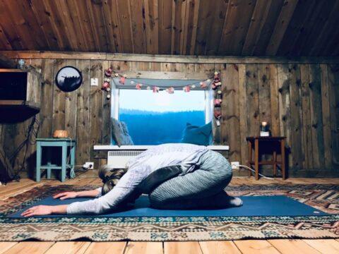 camp programs, camping, yoga, volunteer, norway, volunteering, voluntouring, meditation, spirituality