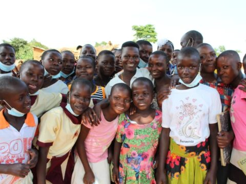 volunteer programs, uganda, saint ann foundation, women empowerment, NGO, exchange, volunteering, volunteers, voluntouring, voluntourism, orphans, abroad, sabbatic, experiences, solidarity,