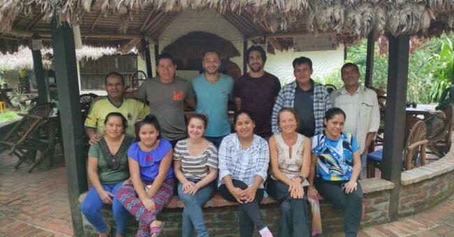 community, ecovillage, volunteer project, volunteers, team, voluntouring, voluntourism, South America, ngo, ecology, programs, sabbatic, permaculture, eco lodge